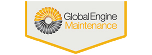 global-engine