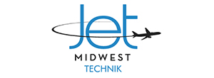 jet-midwest