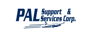 Pal Support & Services Corp. logo