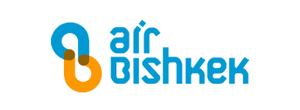 air_bishkek