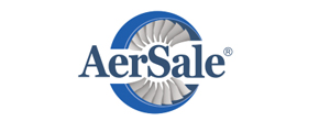airsale
