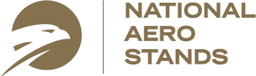 National Aero Stands, LLC